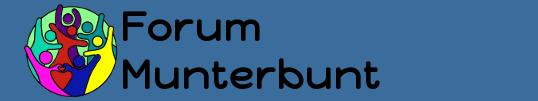 Forum Munterbunt